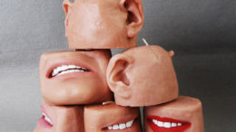 Freaky-Mouth-Ear-Candles-thumb-500x448-24054.jpg