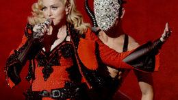 Madonna-bull-467-thumb-500x620-24178.jpg