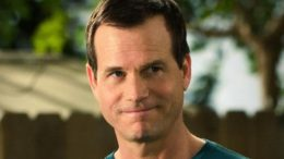 bill-paxton-thumb-500x349-24352.jpg