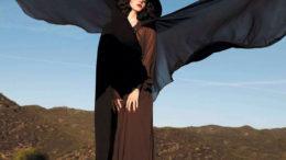 lana-del-rey07-thumb-500x650-24194.jpg