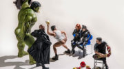 superhero-action-figure-toys-photography-hrjoe-11-thumb-500x390-24514.jpg