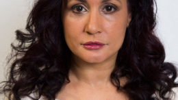 woman-never-smiles-prevent-wrinkles-tess-christian-8-thumb-500x617-24068.jpg