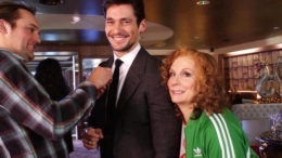 David20Gandy20-20backstage20at20Ab20Fab20201220Sport20Relief-thumb-500x333-24688.jpg