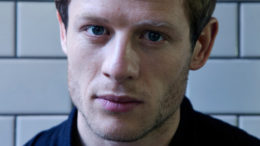 James-Norton4-thumb-500x749-24612.jpg