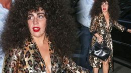 PAY-Lady-Gaga-thumb-500x333-24988.jpg