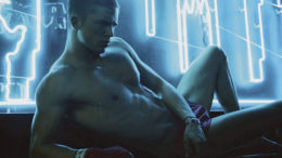 River-Viiperi-by-Taylor-Edward_fy6-thumb-500x306-24904.jpg