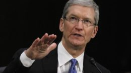 apple-tim-cook-290513-thumb-500x333-25178.jpg