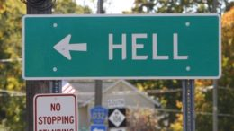 hell-sign-thumb-500x311-24704.jpg