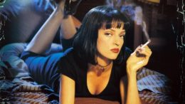 uma-thurman-smoking-thumb-500x281-24726.jpg