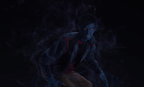 Nightcrawler-X-Men-Apocalypse