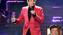barry-manilow-800-thumb-500x375-25355.jpg