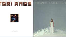 tori-amos-under-the-pink-little-earthquakes-thumb-500x248-25463.jpg