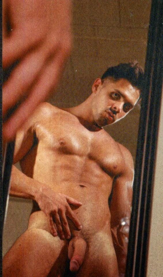 Cam gigandet naked #5