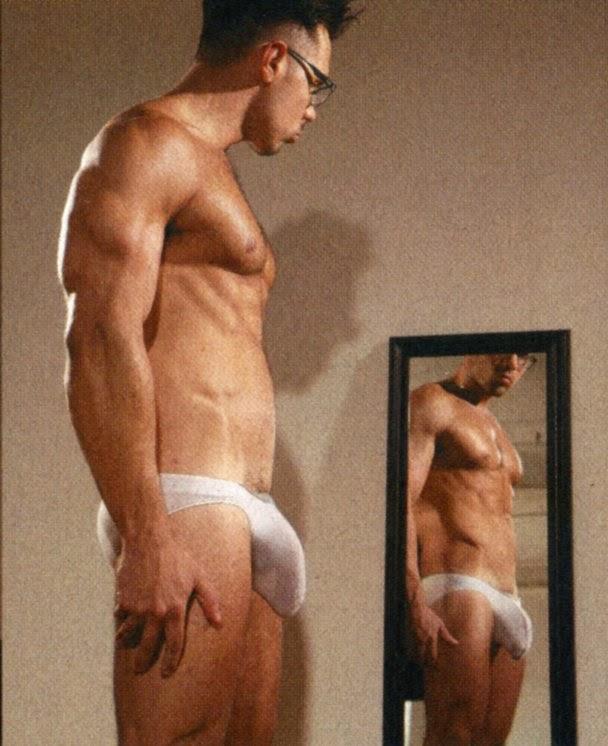 cam-gigandet-naked-gongo-wemen-naked