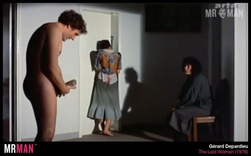 depardieu-last-woman-b97f32da_infobox