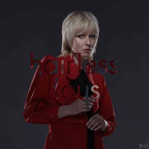 hairless-toys-album-cover-roisin-murphy