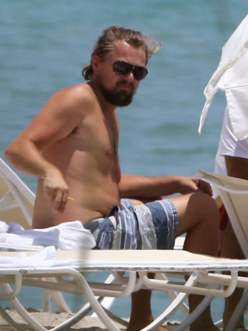 leonardo-dicaprio-shirtless-07212014-11-675x900