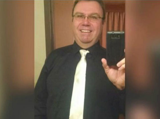 news politics north dakota lawmaker defends sexting from site ulez