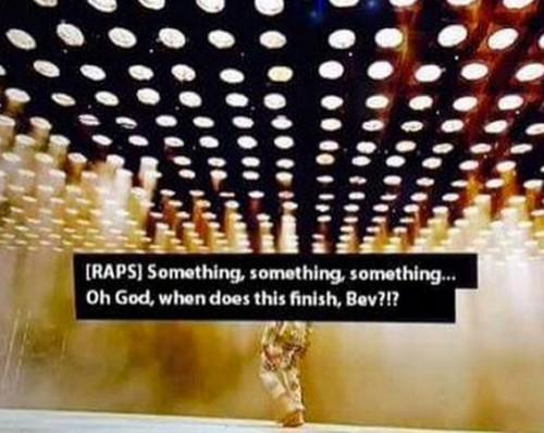 1435571641_kanye-subtitles-something