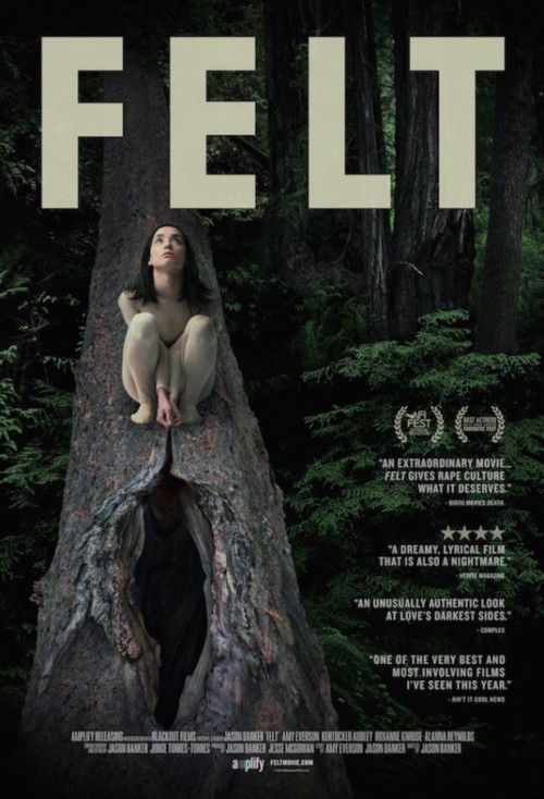 2-trailers-for-the-thriller-felt-which-takes-on-rape-culture1