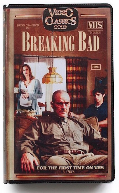 Breaking_Bad_VHS_23094824