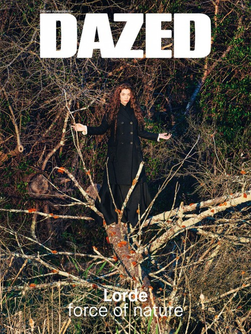 DC239_Cover_lorde_web_1024x1024