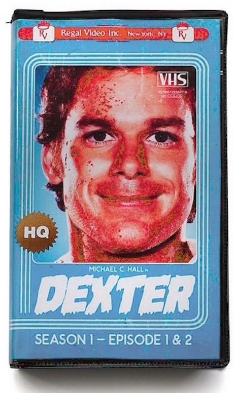 Dexter_VHS_20394823423
