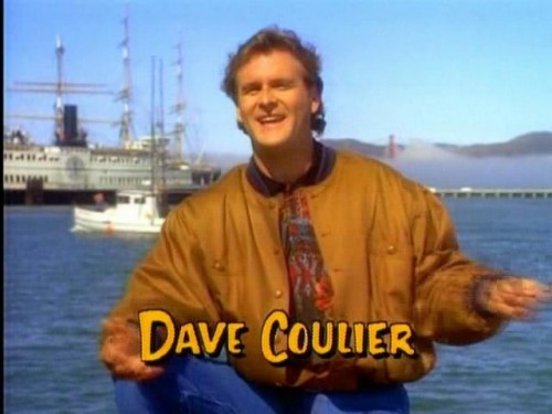 Full-House-WATN---Dave-Coulier-then-jpg