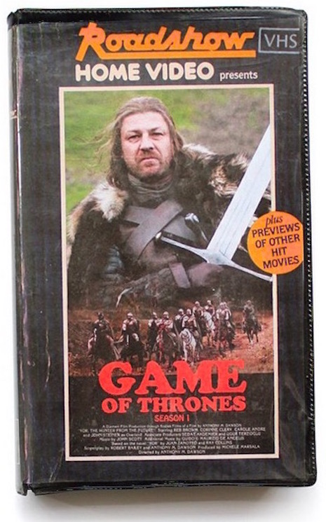 Game_of_Thrones_VHS_239423424