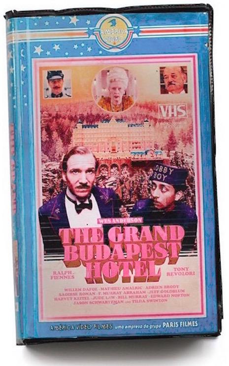 Grand_Budapest_Hotel_VHS_203942842