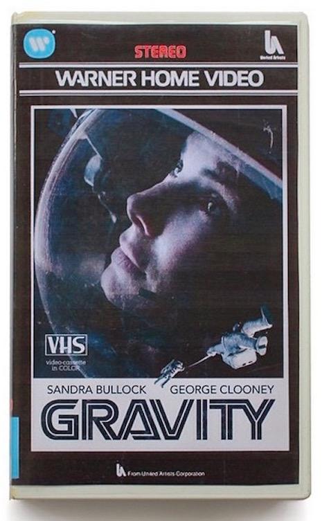 Gravity_VHS_234242