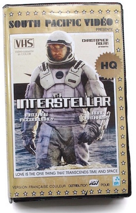 Interstellar_VHS_203942