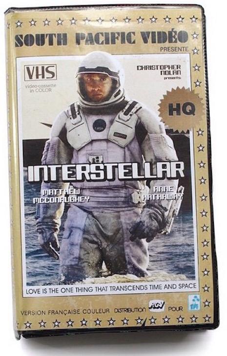 Interstellar_VHS_203942