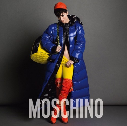 Katy-Perry-Moschino-FW15-4