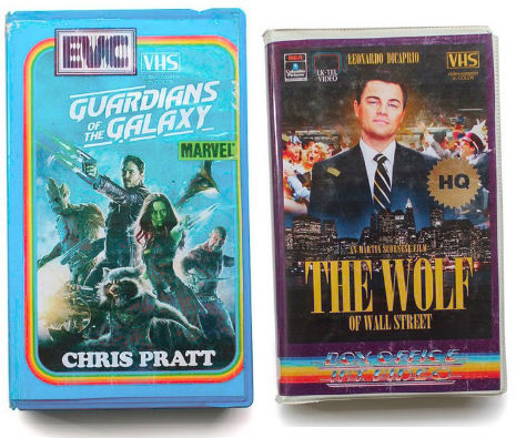 VHS_covers_banner_465_20342942