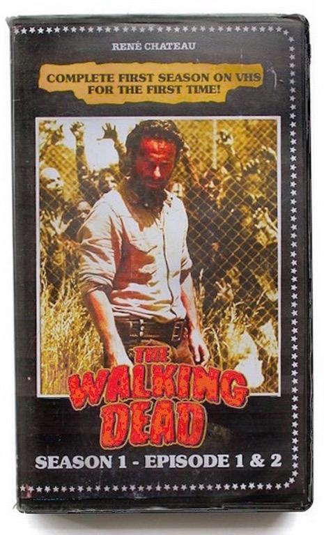 Walking_Dead_VHS_203948234