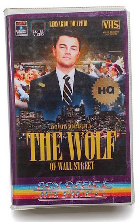 Wolf_on_Wall_Street_VHS_20394824