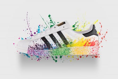 adidas-originals-pride-pack-04