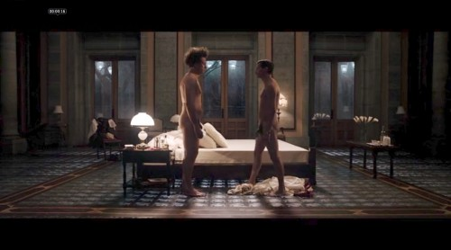 luis-alberti-nude-01