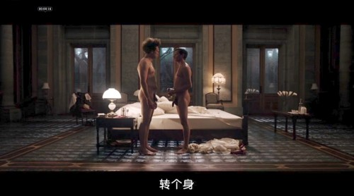 luis-alberti-nude-02