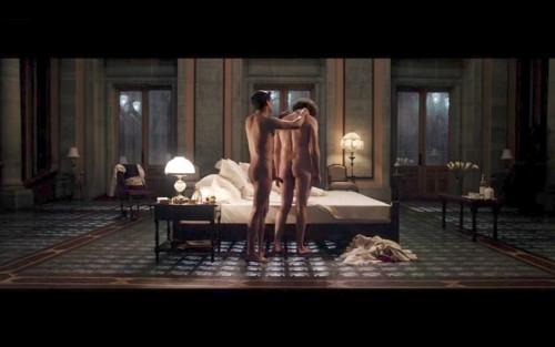 luis-alberti-nude-03