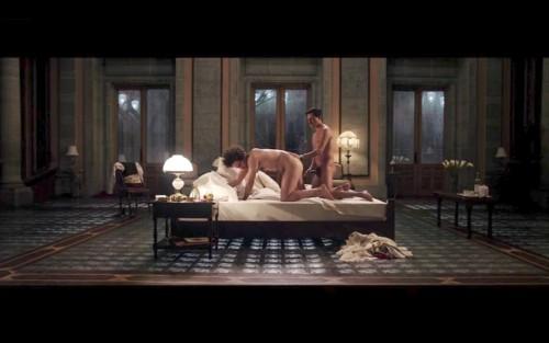luis-alberti-nude-04