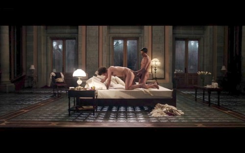 luis-alberti-nude-05