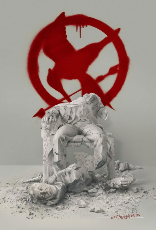 mockingjay-2-poster-snow-art-720x1066