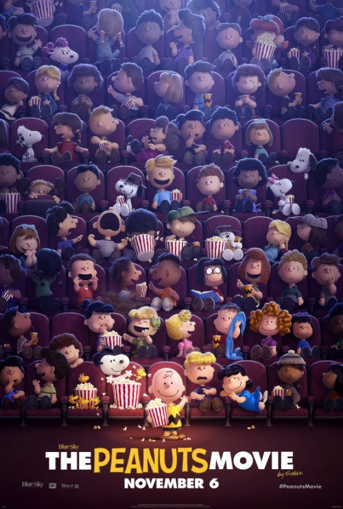 peanuts-exclusive-poster-560x830