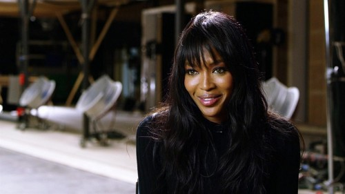 Naomi-Campbell-in-AHS