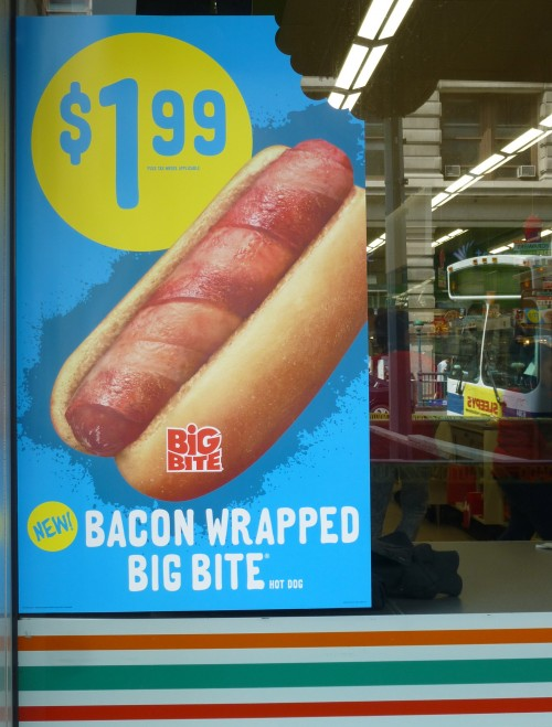 bacon-wrapped-big-bite-7-11