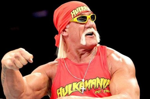 hulk-hogan-portrait
