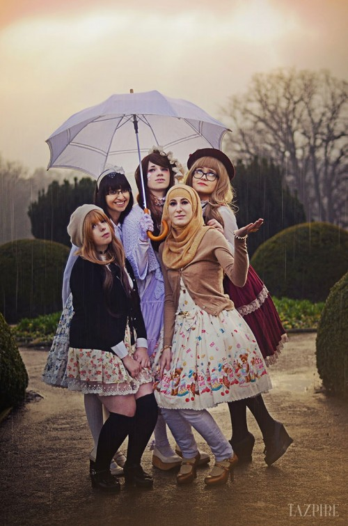 muslim-lolita-hijab-japanese-fashion-anime-34