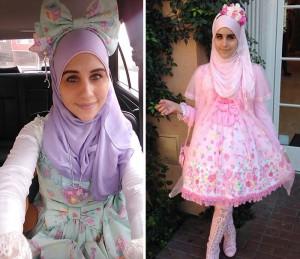 muslim-lolita-hijab-japanese-fashion-anime-36